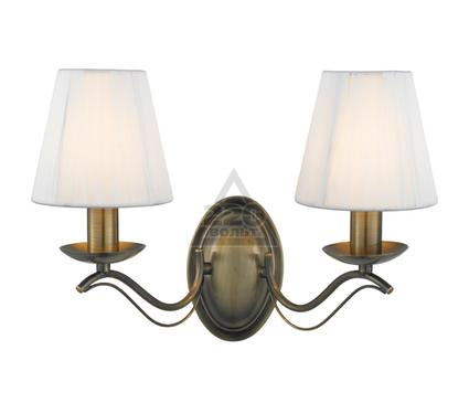 Бра ARTE LAMP DOMAIN A9521AP-2AB