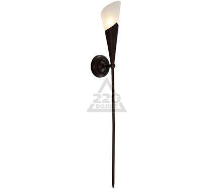 Бра ARTE LAMP GOTHICA A6415AP-1BR