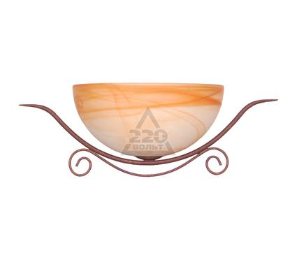 Бра ARTE LAMP EMILY A2009AP-1BR