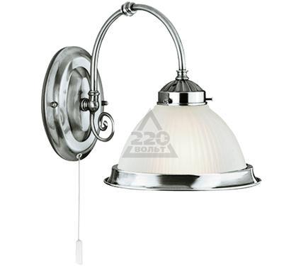 Бра ARTE LAMP AMERICAN DINER A9366AP-1SS