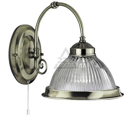 Бра ARTE LAMP AMERICAN DINER A9366AP-1AB