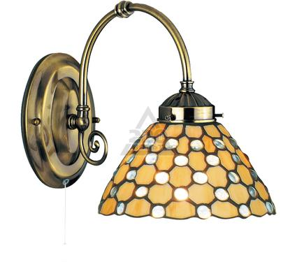 Бра ARTE LAMP RAINDROP A3168AP-1AB