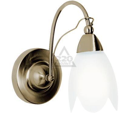 Бра ARTE LAMP PETAL A4905AP-1AB