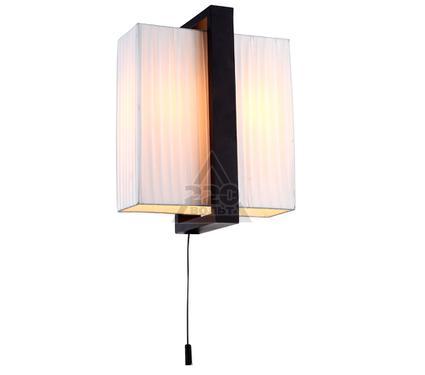 Бра ARTE LAMP AMBIENT A1352AP-2BK