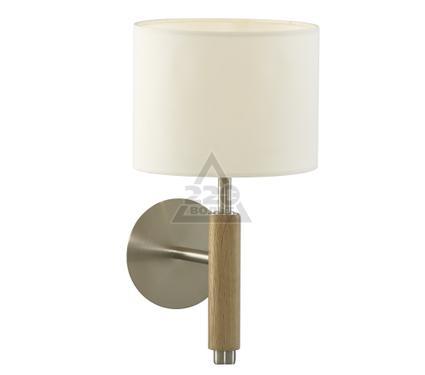 Бра ARTE LAMP WOODS A1038AP-1BR