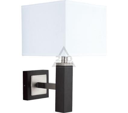 Бра ARTE LAMP LAMP WAVERLEY A8880AP-1BK