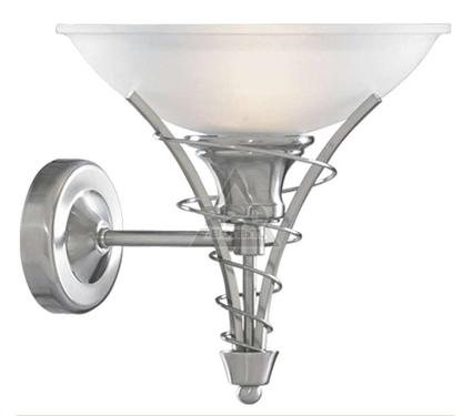 Бра ARTE LAMP LINEA A5220AP-1SS