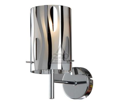 Бра ARTE LAMP IDEA A9329AP-1CC