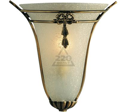 Бра ARTE LAMP HALL A7845AP-1AB
