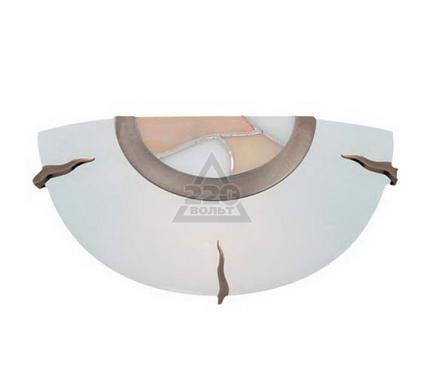 Бра ARTE LAMP HALL A7895AP-1AB