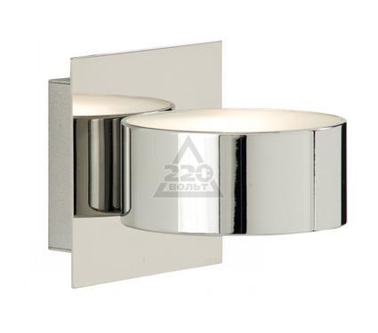 Бра ARTE LAMP INTERIOR A2691AP-1CC