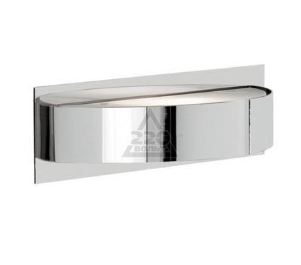Бра ARTE LAMP INTERIOR A2692AP-1CC