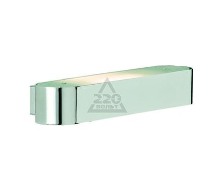 Бра ARTE LAMP INTERIOR A2693AP-1CC