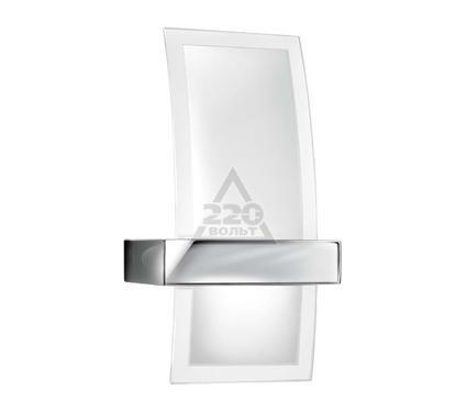 Бра ARTE LAMP GLASS HALL A3415AP-1CC