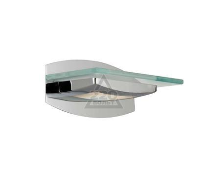 Бра ARTE LAMP GLASS HALL A3433AP-1CC
