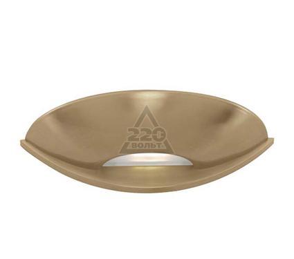 Бра ARTE LAMP HALL A7107AP-1AB