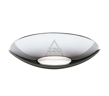 Бра ARTE LAMP HALL A7107AP-1CC