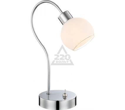 Лампа настольная GLOBO 56963-1T