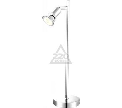 Лампа настольная GLOBO 57994-1T