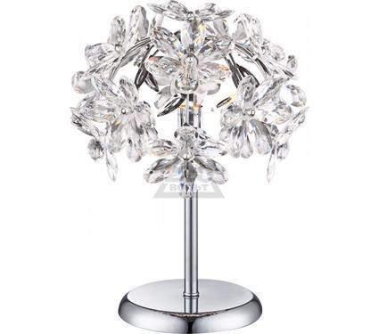 Лампа настольная GLOBO 21923