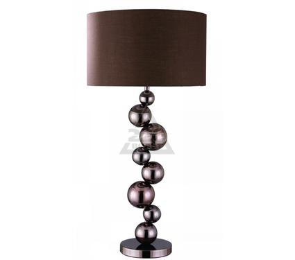 Лампа настольная ARTE LAMP LUXURY A4034LT-1BR