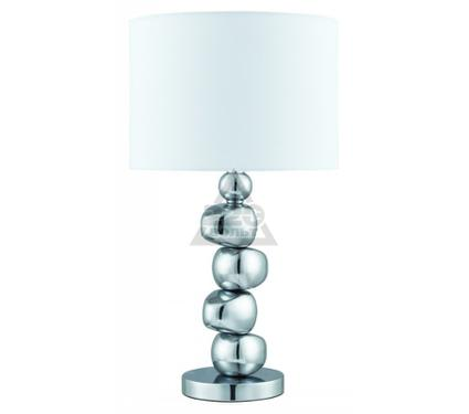 Лампа настольная ARTE LAMP COSY A4610LT-1CC