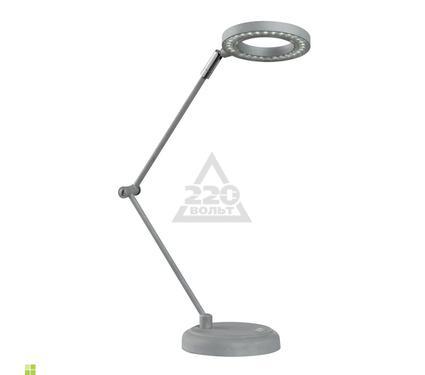 Лампа настольная ARTE LAMP DESK A9427LT-1SI