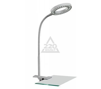 Лампа настольная ARTE LAMP DESK A9420LT-1WH