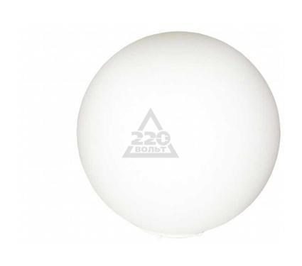 Лампа настольная ARTE LAMP DECO A6020LT-1WH