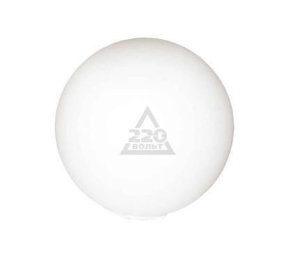 Лампа настольная ARTE LAMP DECO A6025LT-1WH