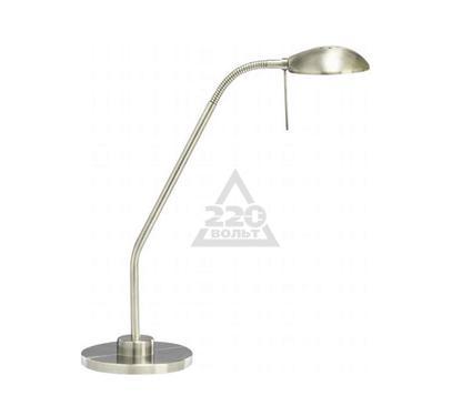 Лампа настольная ARTE LAMP FLAMINGO A2250LT-1AB