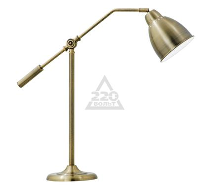 Лампа настольная ARTE LAMP SOLID A9359LT-1AB