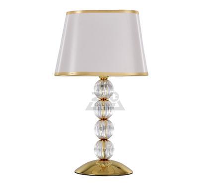 Лампа настольная ARTE LAMP WHITE HALL A4021LT-1GO