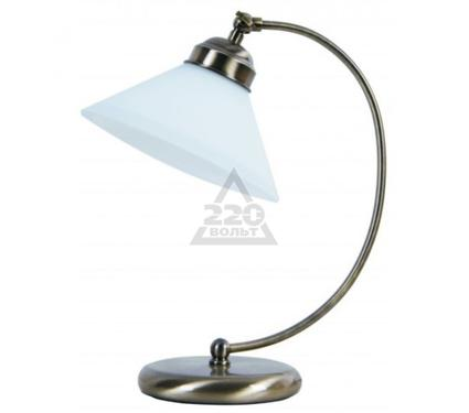 Лампа настольная ARTE LAMP ALFA A3498LT-1AB