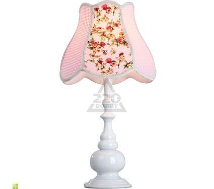 Лампа настольная ARTE LAMP PROVENCE A9222LT-1WH