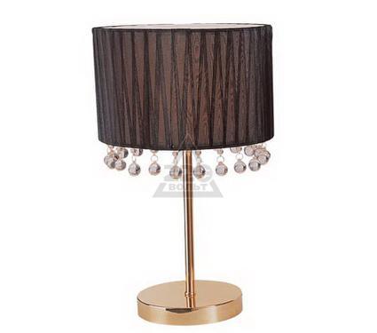 Лампа настольная ARTE LAMP COURTNEY A3810LT-1GO