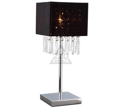 Лампа настольная ARTE LAMP BLACKPOOL A3850LT-1CC