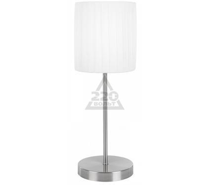 Лампа настольная GLOBO 15105T