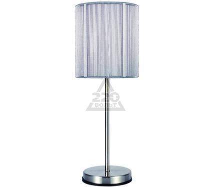 Лампа настольная GLOBO 15100T