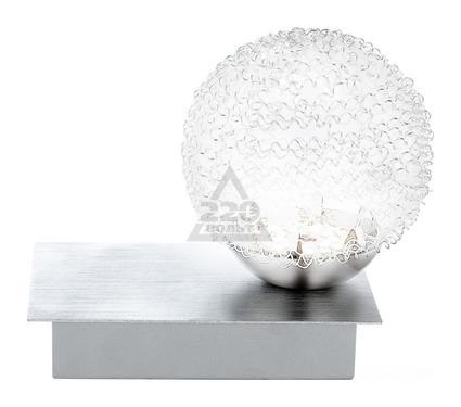 Лампа настольная GLOBO 56962T