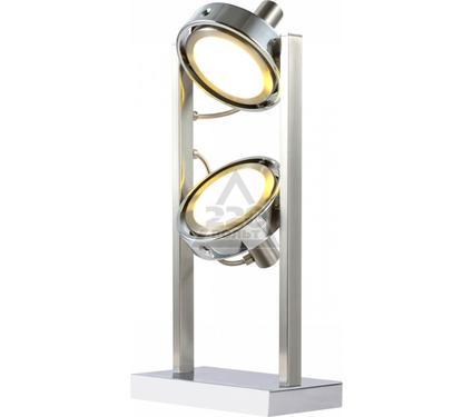 Лампа настольная GLOBO 56946-2T