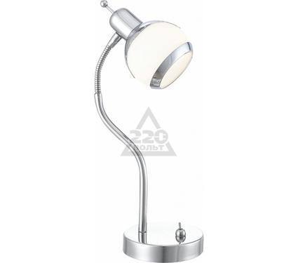 Лампа настольная GLOBO 56100-1T