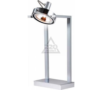 Лампа настольная GLOBO 5645-1T
