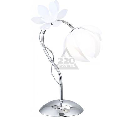 Лампа настольная GLOBO 61202-1T