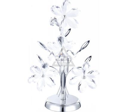Лампа настольная GLOBO 5136