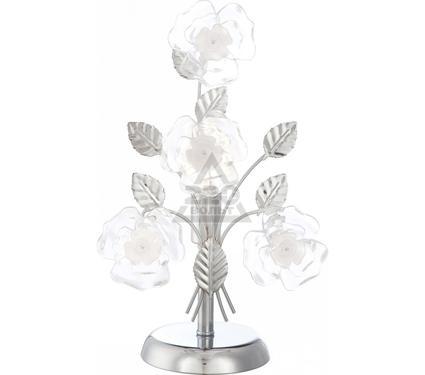 Лампа настольная GLOBO 51526