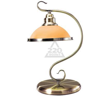 Лампа настольная GLOBO 6905-1T