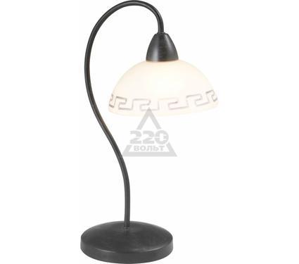 Лампа настольная GLOBO 68840T