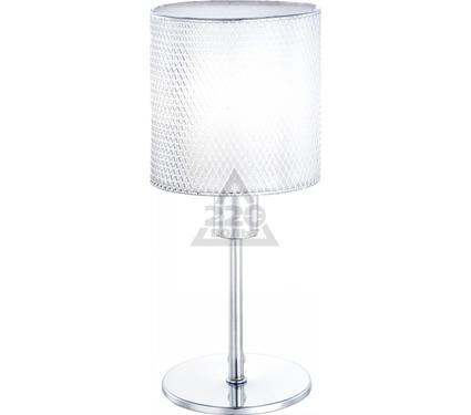 Лампа настольная GLOBO 15113M
