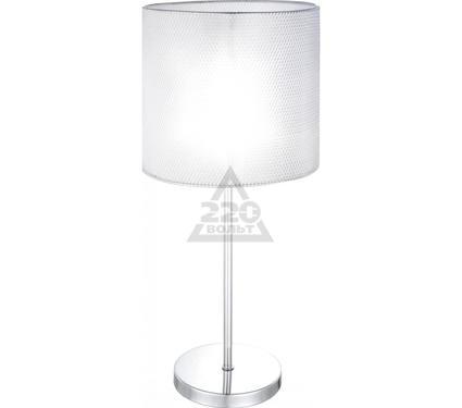 Лампа настольная GLOBO 15113T